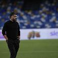 Gattuso non andrà al Tottenham: decisiva la volontà dei tifosi e l'hashtag #NoToGattuso