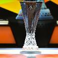 Europa League, sorteggiato il terzo turno di qualificazione: il St Johnstone troverà la vincente tra Galatasaray e PSV Eindhoven