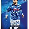 La Panini celebra la Serie A: figurine extra per Inter, Juventus, Empoli e Lorenzo Insigne! [FOTOGALLERY]