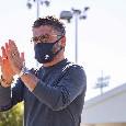 Dall'Inghilterra - Trattativa interrotta tra Gattuso e il Tottenham