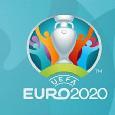 EURO 2020, cinque giocatori dell'Italia figurano nel Best XI: non c'è Insigne [GRAFICO]