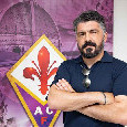 Sportitalia - Gattuso-Tottenham, salta tutto: non si poteva passare dalla Fiorentina agli Spurs in 6 ore