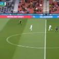 Euro 2020, il gol del torneo va a Schick! Battuti gli altri candidati, c'era anche quello di Insigne