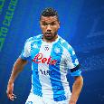 Tuttosport - Anche il Napoli su Messias, ma il Torino è avanti: già avanzata un'offerta al Crotone