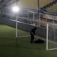 """UFFICIALE - Parma: torna Buffon, presentazione da brividi: """"Sono tornato"""" [VIDEO]"""