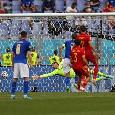 Italia-Galles 1-0, azzurri passano il turno a punteggio pieno: ecco il possibile avversario agli ottavi