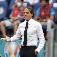 Italia, Locatelli out: ci sarà ancora Verrratti contro la Svizzera