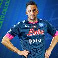 """Lykogiannis, l'agente: """"Napoli? Magari, chi direbbe no? So che piace a tanti, deciderà il Cagliari: gli affari si fanno in tre..."""" [ESCLUSIVA]"""