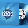 'A Mano 'e Dios: la nuova canzone per Maradona dei Foja con Alejandro Romero mette i brividi! [VIDEO]