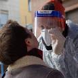 """L'allarme di Frattini: """"A causa del Covid molti club nelle mani della mafia"""""""