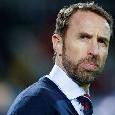 UFFICIALE -  Italia-Inghilterra, UEFA apre procedimento disciplinare per i disordini a Wembley