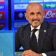 """Spalletti: """"Giocheremo 4-2-3-1, vorrei un Napoli sfacciato e di scugnizzi! Insigne, Koulibaly e Fabian vorrei tenerli. Entrare in Champions la mia ossessione, EL un obiettivo! Su Emerson..."""" [VIDEO]"""