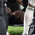 """Dal Messico, Suarez: """"Infortunio Lozano evitabile, ma la Federcalcio messicana non ha gli attributi"""""""