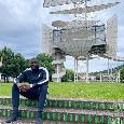 """Koulibaly torna a Saint Die, pubblicati alcuni scatti emozionanti: """"Ritorno alle origini..."""" [FOTO]"""