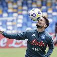 UFFICIALE - Serie A, dalla stagione 2022/23 vietato il verde nelle divise per i calciatori in movimento: il motivo è di natura televisiva