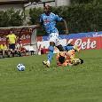 Doppietta di Osimhen! Gran destro dal limite, Napoli sul 4-0 [VIDEO CN24]