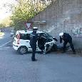 Tragico incidente a Varese, è morta la mamma di Billy Costacurta