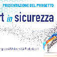 """Lunedì la presentazione del progetto """"SPORT IN SICUREZZA"""", ospite d'onore Ruud Krol"""
