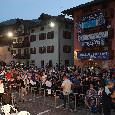 CdM - Prende corpo la missione entusiasmo in casa Napoli, la strada per superare Verona è lunga ma cresce la passione popolare