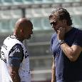 Nel Leicester gioca un pallino di Giuntoli: il Napoli offrì 40 milioni a gennaio 2020