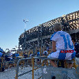 UFFICIALE - Gare gratis per Under 14 accompagnati, si può anche con Cagliari e Spartak: le ultime