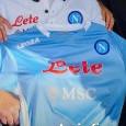 Giovanili Napoli, la nuova maglia è Legea! Colori diversi dalla prima squadra