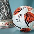 Il Napoli tiene all'Europa League? Domani arriverà un segnale per tutti