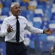 Probabili formazioni Udinese-Napoli, le scelte di Gotti e Spalletti: Ounas per una maglia da titolare