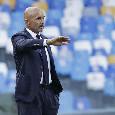 Formazioni ufficiali Leicester-Napoli: Spalletti lancia Malcuit a sinistra e recupera Insigne! Rodgers tiene fuori Vardy e Maddison