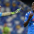 Napoli fiducioso su Ospina, Koulibaly e Osimhen per Leicester, ma ancora non è arrivata la comunicazione ufficiale: il punto [ESCLUSIVA]