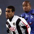 """Tissone: """"Spalletti top coach e grande lavoratore: due aneddoti indimenticabili con lui a Udine. Napoli? Marino mi voleva a tutti i costi. Vi racconto il mio incontro con Maradona"""" [ESCLUSIVA]"""