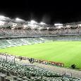 Eurorivali - Il Legia vince in Coppa di Polonia: finisce 3-1 con il Suwalki