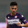 Fiorentina, Nico Gonzalez a rischio squalifica per il Napoli