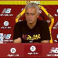 UFFICIALE - La Roma è il primo club ad aprire la campagna abbonamenti