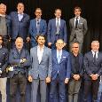 """Assoagenti, il presidente: """"I parametri zero ci saranno sempre, ma la colpa è nostra o dei club? FIGC, Lega e club negano il dialogo, sulle commissioni e Mendes-Raiola..."""" [ESCLUSIVA]"""