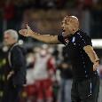 Gazzetta esalta l'operato di Spalletti: nessuno è migliorato come il Napoli rispetto all'ultimo campionato