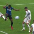 """Sconcerti contro Inzaghi: """"Non chiede spiegazioni a Dumfries ma agli arbitri: quasi vigliacco"""""""