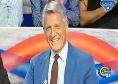 """Radio Marte, Iavarone a CN24: """"Insigne, Napoli è una matrigna più che una mamma. Mi aspettavo tutt'altra stagione quest'anno"""""""