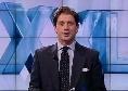 """Tacchinardi: """"L'Italia sta crescendo molto, può anche battere il Portogallo! Mancini è l'allenatore giusto, c'è una sensazione"""""""