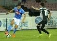 """Mesto: """"Inter la squadra più forte ed in forma del campionato, ma il Napoli non è da meno! Su Benitez..."""""""