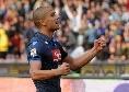 """Inler: """"A Napoli esperienza fantastica, ma potevo fare meglio. Barcellona? Il Covid ha cambiato tutto, gli azzurri devono godersi la partita"""""""