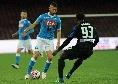 Sky - El Kaddouri torna in Italia: trattativa in dirittura d'arrivo con il Parma, i dettagli