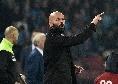 UFFICIALE - Palermo, esonerato l'ex azzurro Stellone: spunta il favorito come successore