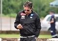 Napoli-Inter, accordo per Icardi: 60 mln più bonus! TuttoSport esalta il ds Giuntoli: Lavoro certosino con Marotta