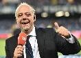 """De Maggio: """"ADL sta sondando diversi allenatori, questo non è bello per Gattuso. Se un matrimonio è in crisi..."""""""