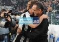 """Sarri-Higuain alla Juventus? CorSport: """"A Napoli l'incubo è doppio! È già faida dialettica: putride e irripetibili offese, quando nulla è ancora accaduto"""""""
