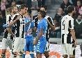Calciomercato Juventus, rinnovo a sorpresa: è ufficiale fino al 2024! E' Bonucci