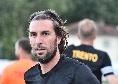 """Ferrarese: """"Attenti al Verona, squadra organizzata e da temere: per superare la Juve il Napoli deve fare altro"""""""