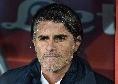 """Brescia, Diego Lopez lancia il guanto di sfida dopo il k.o. con la Juve: """"Col Napoli sarà diverso"""""""