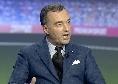 """I quotidiani titolano sugli obiettivi di mercato di Inter e Juve, Pistocchi ironizza: """"Fake dreams"""" [FOTO]"""